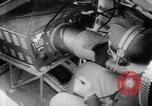 Image of guided missiles United States USA, 1943, second 44 stock footage video 65675046005