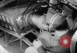 Image of guided missiles United States USA, 1943, second 45 stock footage video 65675046005