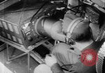 Image of guided missiles United States USA, 1943, second 46 stock footage video 65675046005