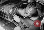 Image of guided missiles United States USA, 1943, second 47 stock footage video 65675046005