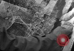 Image of North African Campaign North Africa, 1943, second 4 stock footage video 65675046253
