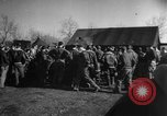 Image of North African Campaign North Africa, 1943, second 10 stock footage video 65675046253