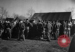 Image of North African Campaign North Africa, 1943, second 11 stock footage video 65675046253