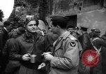 Image of North African Campaign North Africa, 1943, second 18 stock footage video 65675046253