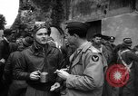 Image of North African Campaign North Africa, 1943, second 19 stock footage video 65675046253