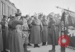 Image of Czechoslovak Legions Siberia Russia, 1918, second 35 stock footage video 65675047147