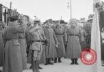 Image of Czechoslovak Legions Siberia Russia, 1918, second 44 stock footage video 65675047147