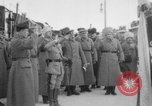 Image of Czechoslovak Legions Siberia Russia, 1918, second 45 stock footage video 65675047147