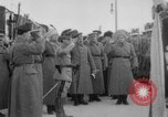 Image of Czechoslovak Legions Siberia Russia, 1918, second 47 stock footage video 65675047147