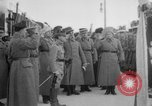Image of Czechoslovak Legions Siberia Russia, 1918, second 48 stock footage video 65675047147