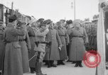 Image of Czechoslovak Legions Siberia Russia, 1918, second 50 stock footage video 65675047147