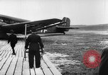 Image of Benito Mussolini Germany, 1943, second 8 stock footage video 65675047365