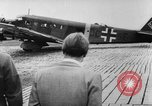 Image of Benito Mussolini Germany, 1943, second 11 stock footage video 65675047365