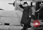 Image of Benito Mussolini Germany, 1943, second 13 stock footage video 65675047365