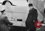 Image of Benito Mussolini Germany, 1943, second 14 stock footage video 65675047365