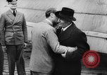 Image of Benito Mussolini Germany, 1943, second 27 stock footage video 65675047365