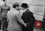 Image of Benito Mussolini Germany, 1943, second 29 stock footage video 65675047365