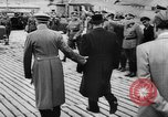 Image of Benito Mussolini Germany, 1943, second 33 stock footage video 65675047365