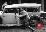 Image of Benito Mussolini Germany, 1943, second 39 stock footage video 65675047365