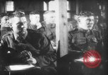 Image of US Army psychological examination World War I United States USA, 1917, second 18 stock footage video 65675048795