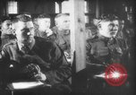 Image of US Army psychological examination World War I United States USA, 1917, second 19 stock footage video 65675048795