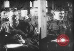 Image of US Army psychological examination World War I United States USA, 1917, second 20 stock footage video 65675048795
