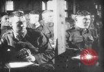 Image of US Army psychological examination World War I United States USA, 1917, second 21 stock footage video 65675048795