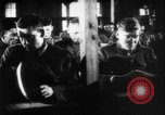 Image of US Army psychological examination World War I United States USA, 1917, second 27 stock footage video 65675048795