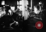Image of US Army psychological examination World War I United States USA, 1917, second 30 stock footage video 65675048795
