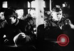 Image of US Army psychological examination World War I United States USA, 1917, second 32 stock footage video 65675048795