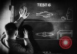 Image of US Army psychological examination World War I United States USA, 1917, second 49 stock footage video 65675048795