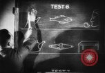 Image of US Army psychological examination World War I United States USA, 1917, second 50 stock footage video 65675048795