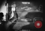Image of US Army psychological examination World War I United States USA, 1917, second 51 stock footage video 65675048795