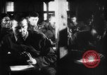 Image of US Army psychological examination World War I United States USA, 1917, second 53 stock footage video 65675048795