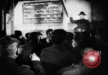 Image of US Army psychological examination World War I United States USA, 1917, second 60 stock footage video 65675048795