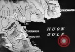 Image of Allied soldiers Pacific Theater, 1944, second 14 stock footage video 65675049271