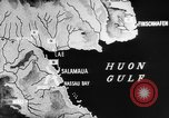 Image of Allied soldiers Pacific Theater, 1944, second 18 stock footage video 65675049271