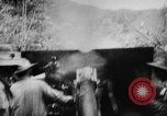 Image of Allied soldiers Pacific Theater, 1944, second 20 stock footage video 65675049271
