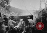 Image of Allied soldiers Pacific Theater, 1944, second 21 stock footage video 65675049271