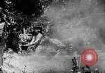 Image of Allied soldiers Pacific Theater, 1944, second 27 stock footage video 65675049271