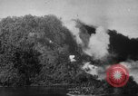 Image of Allied soldiers Pacific Theater, 1944, second 28 stock footage video 65675049271