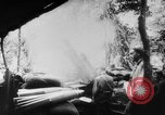 Image of Allied soldiers Pacific Theater, 1944, second 32 stock footage video 65675049271