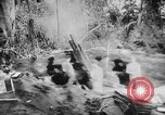 Image of Allied soldiers Pacific Theater, 1944, second 38 stock footage video 65675049271