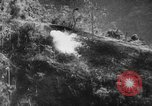 Image of Allied soldiers Pacific Theater, 1944, second 41 stock footage video 65675049271