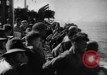 Image of Allied soldiers Pacific Theater, 1944, second 54 stock footage video 65675049271