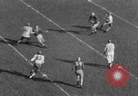 Image of Notre Dame Fighting Irish South Bend Indiana USA, 1951, second 29 stock footage video 65675050624