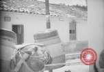 Image of Mules for transportation Caracas Venezuela, 1940, second 52 stock footage video 65675050640