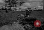 Image of man with container on his back Caracas Venezuela, 1940, second 3 stock footage video 65675050648