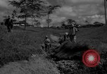 Image of man with container on his back Caracas Venezuela, 1940, second 8 stock footage video 65675050648