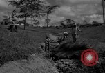 Image of man with container on his back Caracas Venezuela, 1940, second 12 stock footage video 65675050648